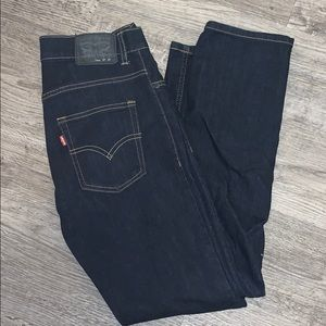 511 Slim- Levi's Jeans